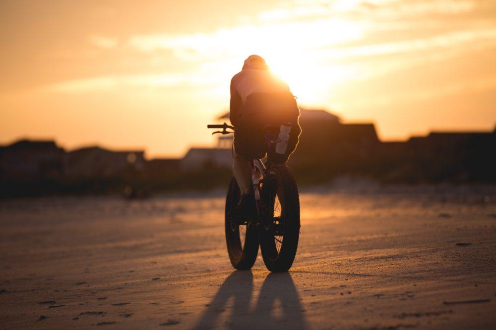偉大な先人たちが残した、自転車に乗りたくなる5つの名言