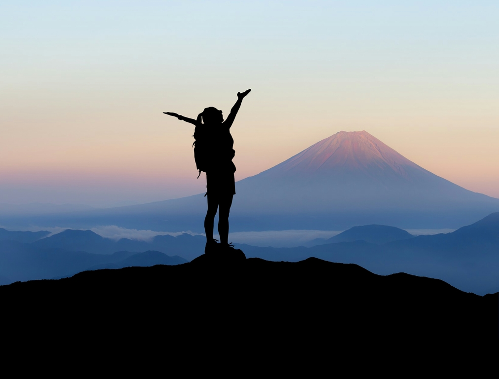 一生に一度は出たい。世界に誇る日本の超過酷な耐久系イベント。