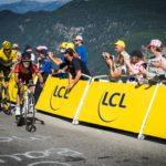 来シーズンが待ちきれない!UCIワールドツアーのGoogleカレンダー作りました。