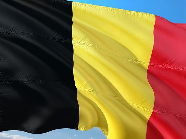 イヴェネプール18歳。ベルギーの若き天才に世界が注目する理由。