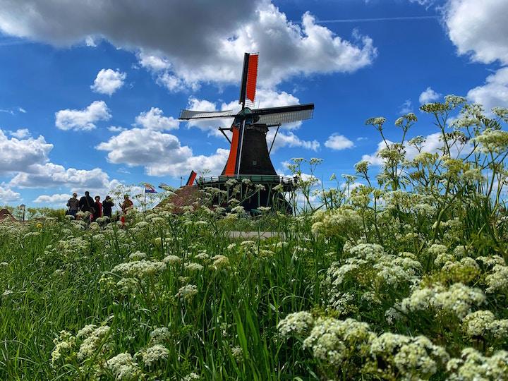オランダ女子チームが世界最強であり続ける理由は「自転車大国だから」だけじゃない