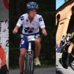 ログリッチとポガチャルの軌跡。スロベニアが同時代に生んだ謙虚で偉大な2人のチャンピオン。