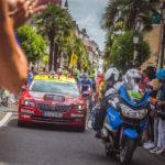 高くて厚い世界の壁と希望と。苦汁を飲んだチーム日本の未来は明るいか【UCI世界選手権2019】