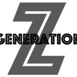 """ベルナル,エヴェネプール,ポガチャル…新星""""ジェネレーションZ""""の台頭が物語るロードレースの変化"""