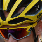 【2020】おすすめロードバイクヘルメット。プロも信頼するブランド14選
