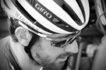 【2019】おすすめロードバイク用ヘルメット。プロが認めるブランド15選。